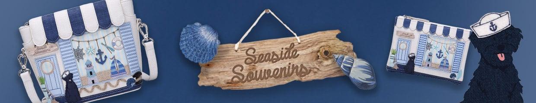 Seaside Souvenirs