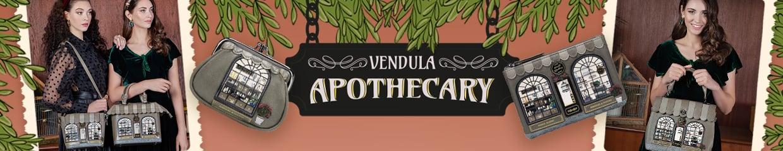 Vendula Apothecary