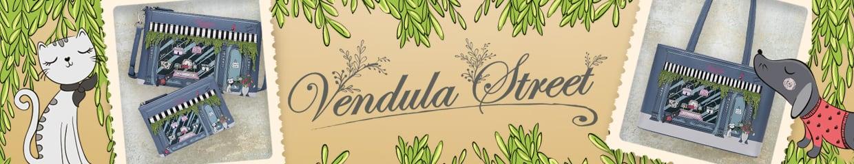 Vendula Street
