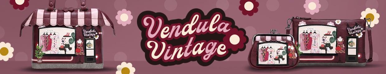 Vendula Vintage