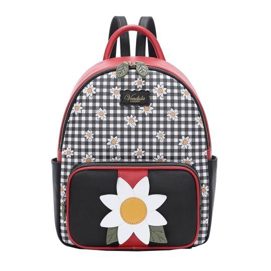 Daisy Garden Backpack