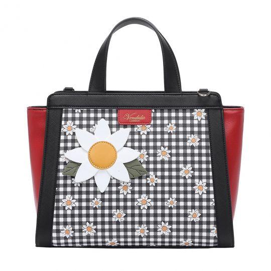 Daisy Garden Grab Bag