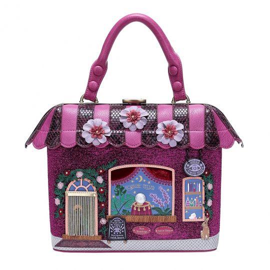 Vendula Fortune Teller Grab Bag