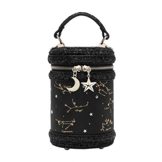 Zodiac Celeste Bag