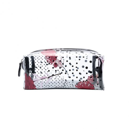La Belle Vie Makeup Bag