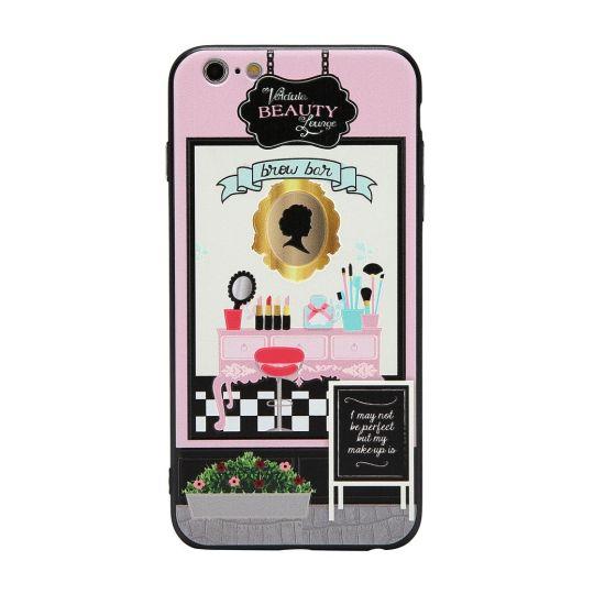 Vendula Beauty Lounge Phone Case