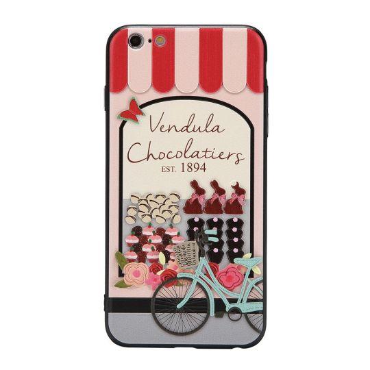Chocolatiers Phone Case