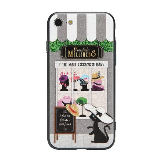 Vendula Milliners Phone Case