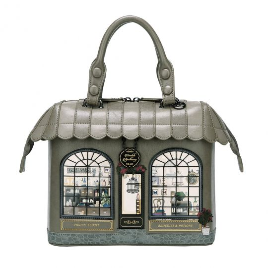 Vendula Apothecary Grab Bag