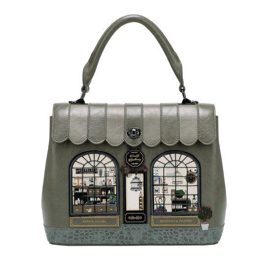 Vendula Apothecary Grace Bag