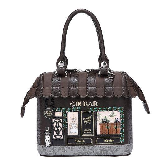 Gin Bar Mini Grab Bag