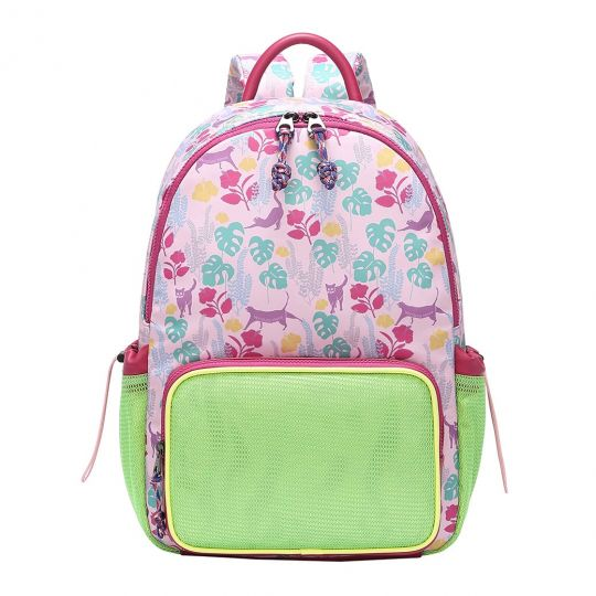 Vendula Move Backpack