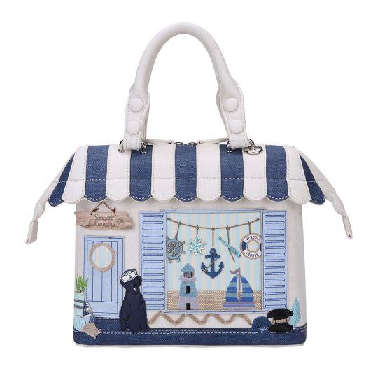 Vendula Seaside Souvenirs Grab Bag