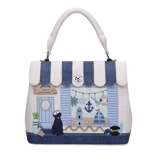 Vendula Seaside Souvenirs Grace Bag