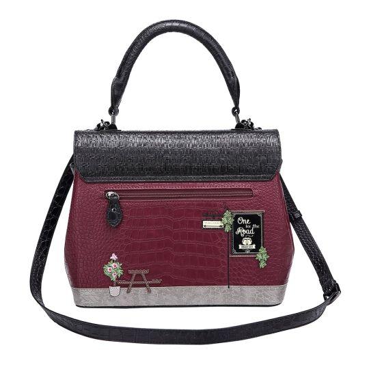 The George Grace Bag