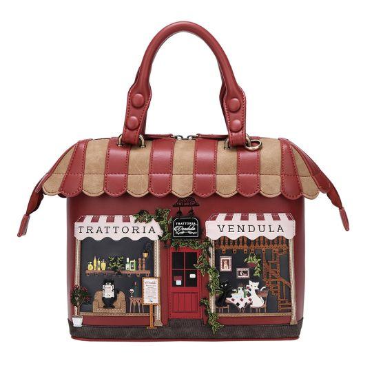 Vendula Trattoria Grab Bag
