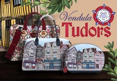 Heritage Tudors